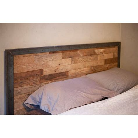 laminate wood flooring headboard 1000 images about extra flooring projects on pinterest barn loft spas and laminate flooring