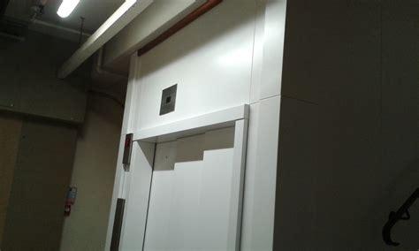 Stands For Spray Painting Door