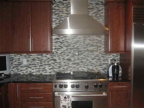 contemporary backsplash ideas for kitchens kitchen decorative backsplashes for kitchens kitchen