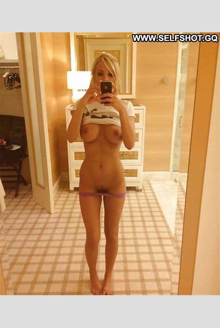 Krystal Private Pictures Self Shot Hot Babe Amateur Sexy Xxx Selfie