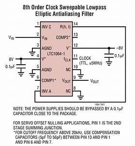 Wiring Diagram 1064 356