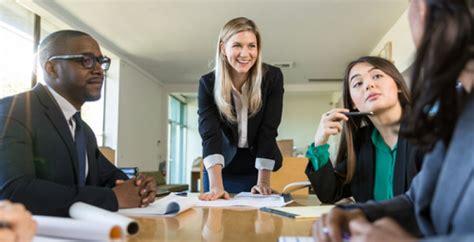 strategic skills  top christian business leaders