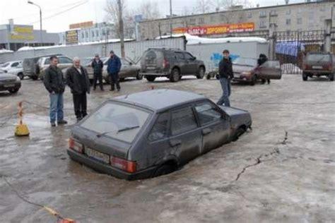 Funny-car-crashes-3