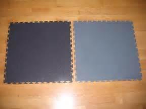 sell nterlocking gym floor gym tile pvc interlocking