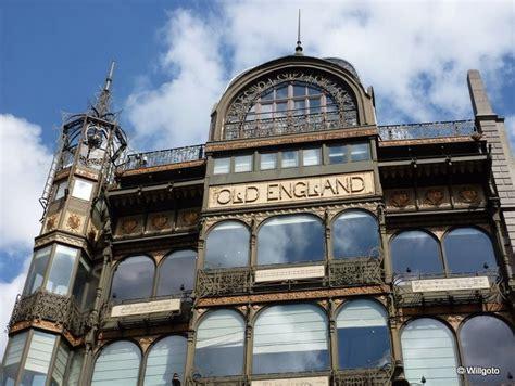willgoto belgi 235 foto s uit de musea brussel
