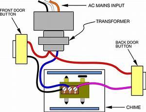 2n5088 Transparent Overdrive Wiring Diagram