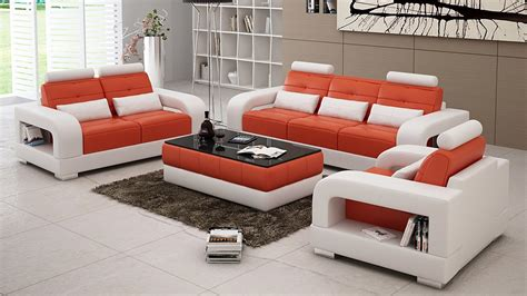Designs For Sofa Sets For Living Room by New Sofa Sets Sofa Set New Designs For Healthy 2017