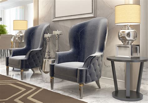 deko furniture art deco furniture