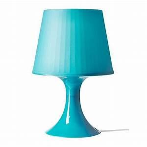 Ikea Lampe De Chevet : ikea lampe de chevet lampe pour buffet maison labarrere ~ Carolinahurricanesstore.com Idées de Décoration