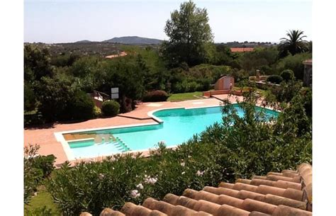 Appartamenti Vacanze Sardegna Privati by Privato Affitta Appartamento Vacanze Affittasi