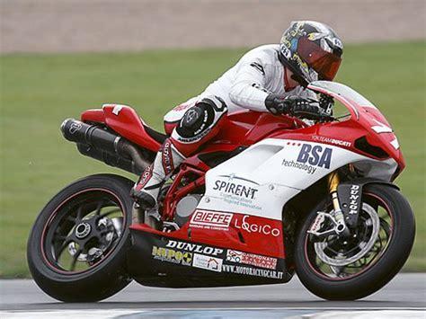 Ducati Women's Team