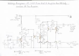 Skoda Superb Wiring Diagram