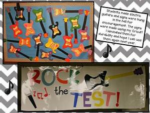 E Board Test : rock the test a freebie test prep staar test ~ Jslefanu.com Haus und Dekorationen