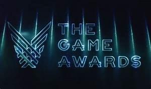 The Game Awards 2017 : découvrez la liste des nommés