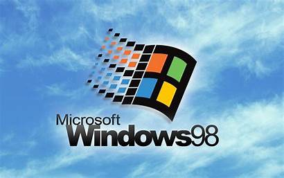 98 Windows Wallpapers Microsoft Windows98 Cool Computer