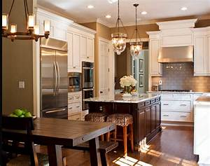 minimize costs by doing kitchen cabinet refacing With do it yourself kitchen cabinet refacing