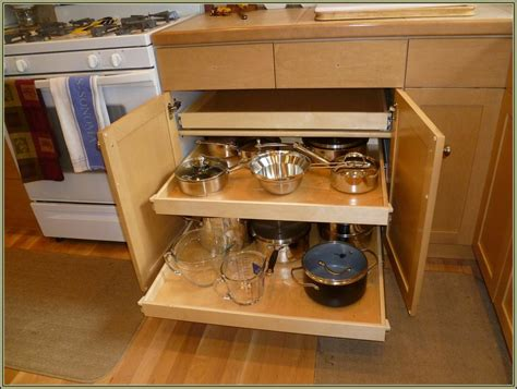 Pull Out Drawers For Kitchen Cabinets Ikea Cabinet