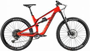 2020 Canyon Spectral AL 5.0 - Specs, Reviews, Images - Mountain Bike Database
