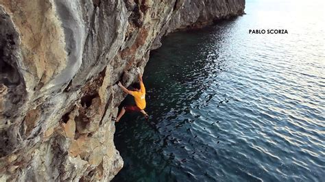 The North Face Philippines Climbing Expedition Youtube