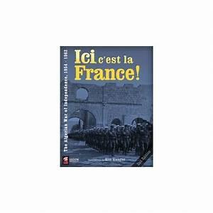 Acheter Le Jeu Ici C39est La France Lgion Wargames