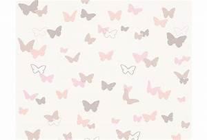 Rapport Tapete Berechnen : esprit kids mustertapete sweet butterfly vliestapete beige rosa wei ~ Themetempest.com Abrechnung