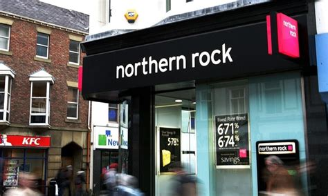 Government sells £13bn northern rock loans to investment ...