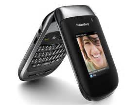 blackberry flip phone blackberry style 9670 flip phone available for