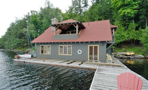 luxury cottage for sale ontario waterfront homes and luxury cottages