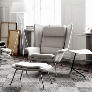fauteuil design les 10 meilleurs fauteuils pour mon With fauteuil design confortable