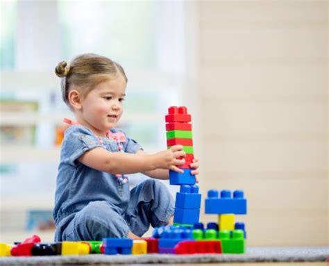preschool me prep academy schools nearby 643 | iStock 76080553 SMALL 495x400
