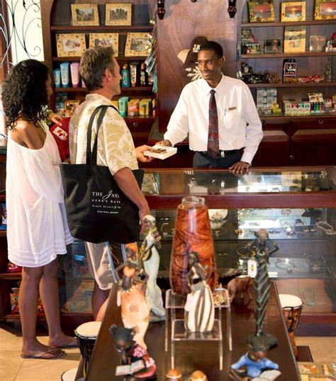 27 best caribbean souvenirs images on