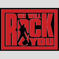Phx Stages Cast Announcement  We Will Rock You  Fountain Hills Theater