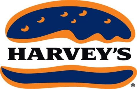 mfcu phone number harvey s restaurants ottawa on canada reviews 1270