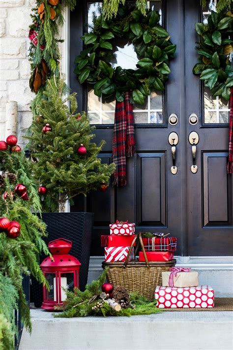 the inn at christmas place garland length 2015 home tour part iii feedpuzzle
