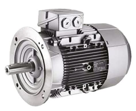 Motor Semes by 1le1001 1ca13 4fa4 Siemens 1le1 Reversible Induction Ac