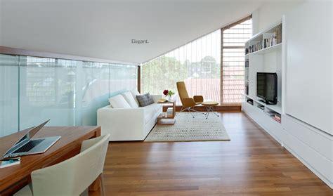 interior design definition interior design form definition billingsblessingbags org