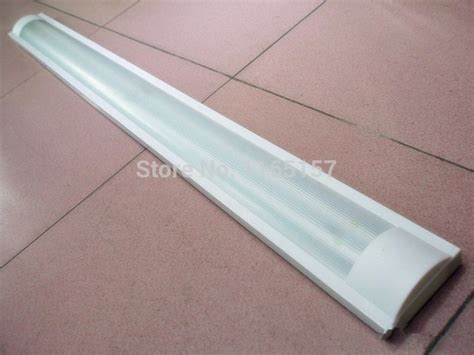 buy wholesale fluorescent light fixture cover from