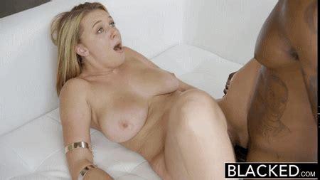Best Brooke Wylde Gifs Listslut Com