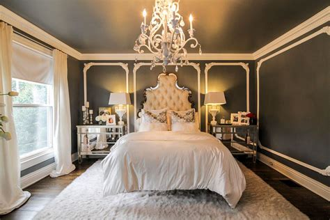 Black And Bedroom Design Ideas by 27 Jaw Dropping Black Bedrooms Design Ideas Designing Idea