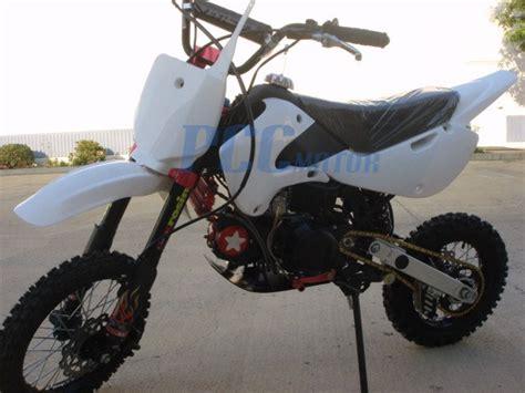 Suzuki Drz 110 Parts by Kawasaki White Plastic Klx 110 Drz110 Klx Drz 110 Ps18