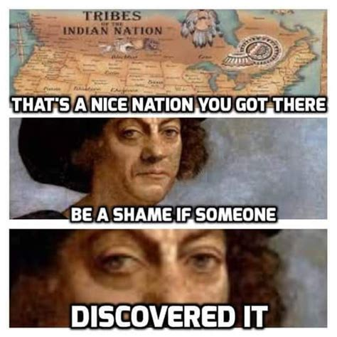 Historical Memes - 25 best ideas about history memes on pinterest history puns history jokes and history major