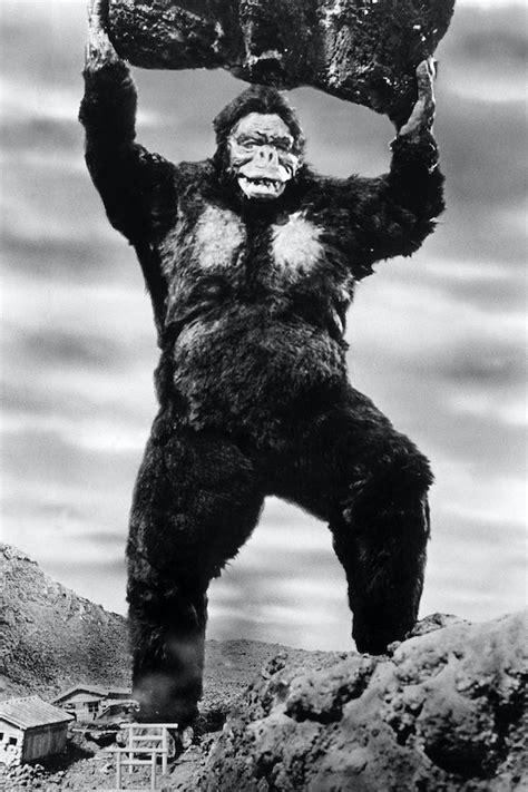 Jump to navigationjump to search. Top 5 Awesome Kaiju From the Giant Monsters Universe - Top ...