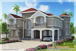 Beautiful Hd Home Design Images