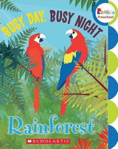 1000 ideas about rainforest preschool on 886 | 29131f35a1b755cb5c01def75aaf99fb