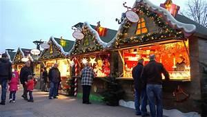 Centro Oberhausen Verkaufsoffen : oberhausen kerstmarkt in 4k ultra hd youtube ~ Watch28wear.com Haus und Dekorationen