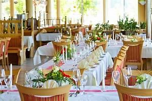 Restaurants In Kempten : restaurant in kaufbeuren marktoberdorf kempten restaurant elbsee feste und feiern ~ Eleganceandgraceweddings.com Haus und Dekorationen