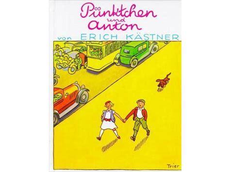 Pünktchen Und Anton Köln pünktchen und anton köln erich k stner p nktchen und anton 1953 dvd