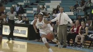 UNC Women's Basketball: Get Hype For The 2016-17 Season ...