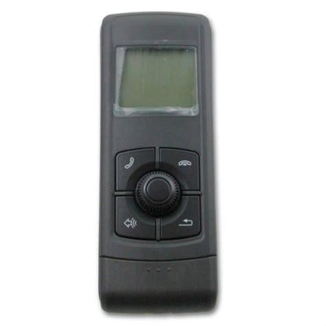 audi bluetooth adapter audi rsap bluetooth adapter generation g ii 8p0051440a a3 a4 a5 a6 a8 q5 q7 tt ebay