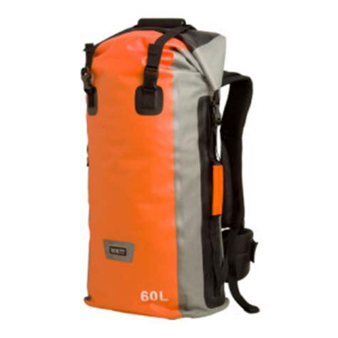 pack reviews trailspace